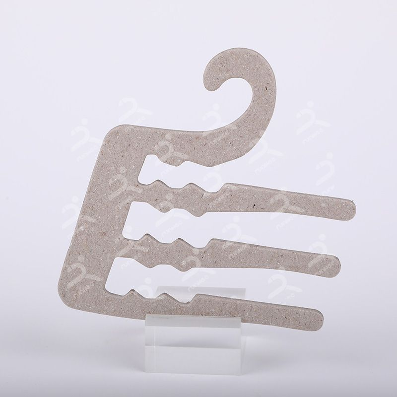 Hottest selling Runhee Scarf hooks. 100% recycled
