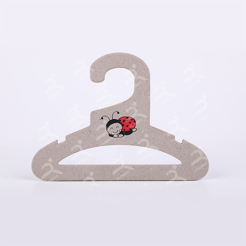 wholesale clothes paper hanger